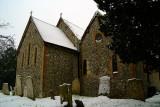 Whitfield Church