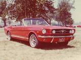 Mustang-65-done.jpg