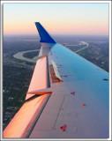 Wing_DSCN9171.jpg