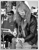Vail-McKinnon-Band_001.jpg