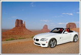 Z4-Monument_Valley.jpg
