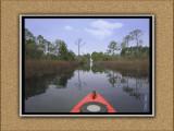 IMG_0588 Enhanced Sky Framed