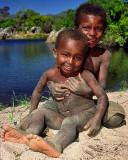 kalunga-children.jpg