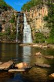 rio preto falls