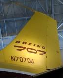 707N1.jpg