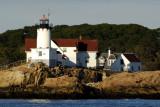 lighthouse1007.jpg