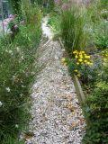 West Path