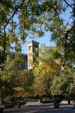 Park View - Judson Church