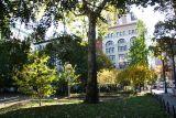 Park View - Washington Square East