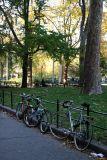 Washington Square South