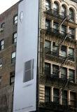Sony Playstation 3 Billboard
