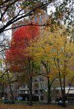 Park View - Washington Square West