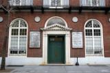 Greenwich House Neighborhood Services