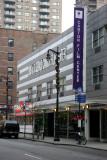 NYU Cantor Film Center