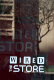 The Wired Store