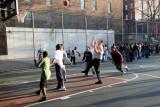 3rd Street Playground