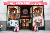 P. C. Richards & Son