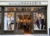 Maxazria