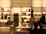 Museum of Modern Art Gift Store