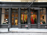 Paul Smith Clothiers