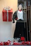 Babette's Fashions