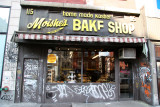 Moishes Bake Shop