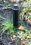 Unknown Garden Device
