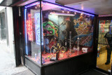 Pipe & Body Piercing Store