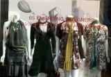 EDGE*nyNOHO Fashions