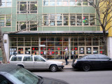 NYC Public School 41