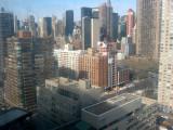 Northwest Midtown View