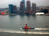 East River - Long Island
