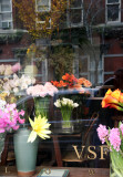 VSF Flowers Window