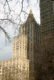 New York Life Insurance Tower