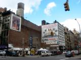 West 16th Street