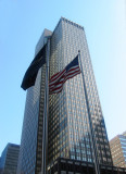 Financial Services Building at 47th Street