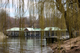 Boat House & Restaurant