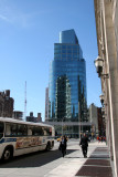 Astor Place Tower