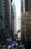 Broadway - Downtown