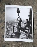 LaGuardia Place Postcards