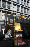 Paul Smith Clothing & Assessories above Prince Street