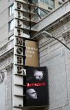 Lovemusik at the Biltmore Theatre