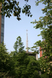 NYU Christian Center