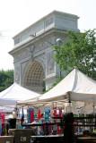 Spring 2007 Fair