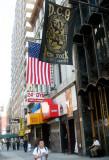 Street View - Painters' Union Building