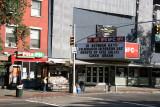 Independent Film Center Theatre