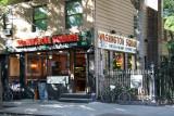 Washington Square Restaurant