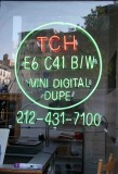 TCH Digital Services