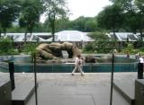 Zoo Seal Aquarium