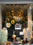 Prince Charles III Clothing Store